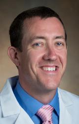 Dr. Kyle Jones