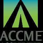 ACCME_new_logo