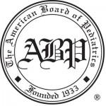 ABP_400x400